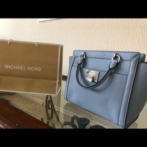 Michael Kors Bag with tag